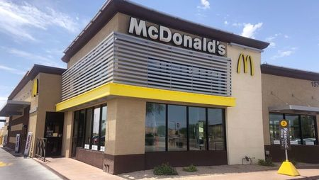 McDonald's Marketing Strategy: What Your Company Can Learn