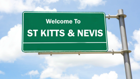 St Kitts and Nevis Citizenship Program: All you need to know