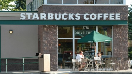 Starbucks' Business Strategy: What Your Company Can Learn