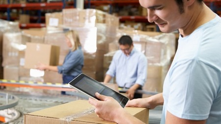 How to Optimise Shipping for Your eCommerce Store