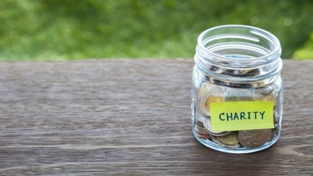 How to Start Your Own Charity in 9 Simple Steps