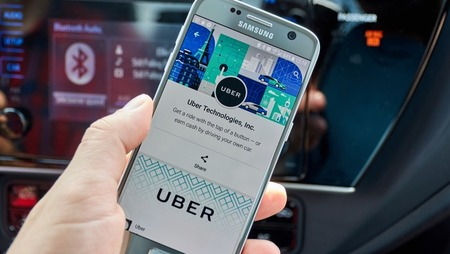 Uber's Business Strategy: What Your Company Can Learn