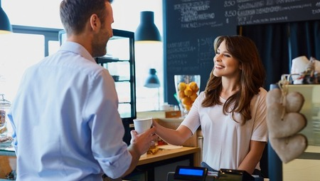 6 Loyalty Programme Ideas That Your Customers Will Love