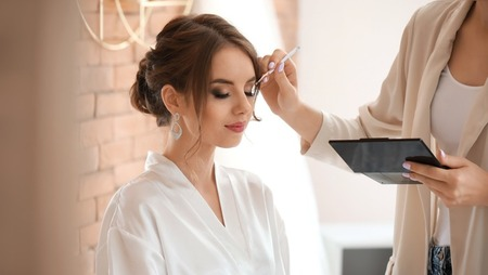 How to Start a Makeup Business in 6 Simple Steps