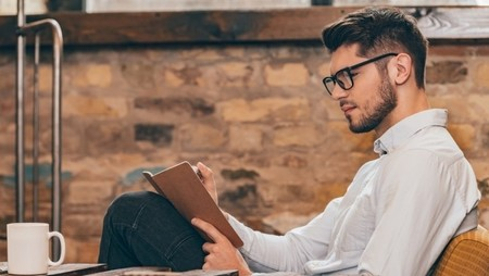 The 13 Books That Every Entrepreneur Should Read