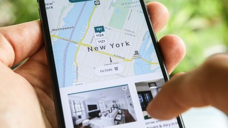Airbnb's Marketing Strategy: What Your Company Can Learn