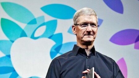 What Can Business Leaders Learn from Tim Cook?