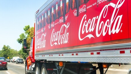 4 Companies That Have Mastered the Art of Brand Positioning